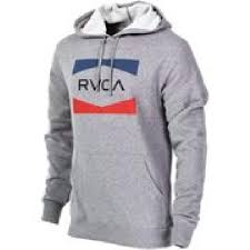 search hoodie ultimate lifestyle store