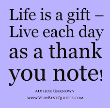 gift quotes quotes and sayings about gift quoteswave