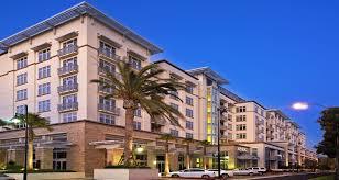 apartments for rent san marcos ca craigslist 2 bedroom apartments