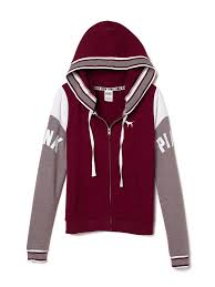 45 best vs pink clothes images on pinterest pink hoodies