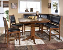 Ashley Dining Room Sets Furniture Gorgeous Ashley Furniture Dining Room Furniture Sets