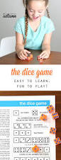 best 25 the dice ideas on pinterest sell my number plate