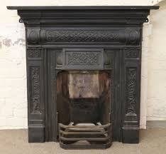 cool cast iron back plate for fireplace luxury home design fancy