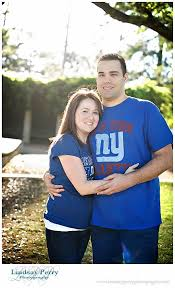 Chris Snee Bench Press Ny Giants Articles And Page 7 New York Giants Sportswrath