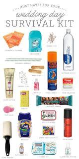 wedding gift kits 120 best wedding gift bags images on wedding gift bags
