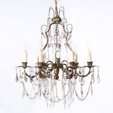 Great Chandeliers Com Light Chandliers Outdoor Sconce Lighting Small Chandeliers For