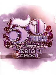 tutorial photoshop cs5 membuat logo 100 photoshop cs6 tutorials designrfix com