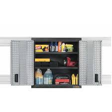 Gladiator Storage Cabinets Gladiator Shelving Gladiator Garageworks Gawa48sfzw Gladiator