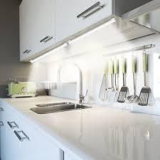 led kitchen cupboard cabinet lights 20 led 5w usb powered bar light l kitchen cupboard cabinet