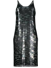 paco rabanne clothing cocktail u0026 party dresses new york online