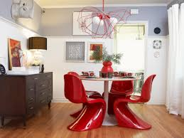 eclectic dining rooms trend eclectic dining room tables 14 for dining table sale with