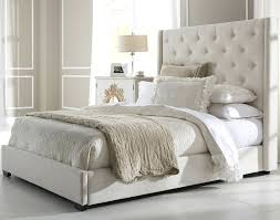 headboards headboard for king bed frame tall headboards for