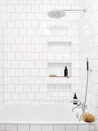White Bathroom Ideas Pinterest best 25 scandinavian bathroom ideas on pinterest scandinavian