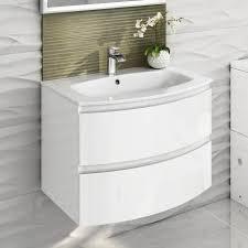 25 Inch Vanity Vanities Shallow Bathroom Vanity Basin Unit Curved Best 25 Corner
