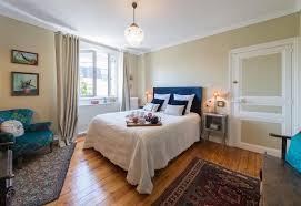 la mancelle chambre et table d hôtes le mans tarifs 2018 bed and breakfast la mancelle le mans booking com