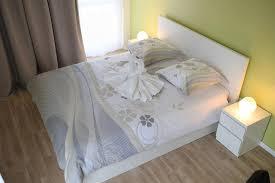 les 3 chambres bel appartement de 3 chambres à 35 minutes de évry ฝร งเศส