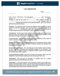 payment agreement template payment plan templates to take care of