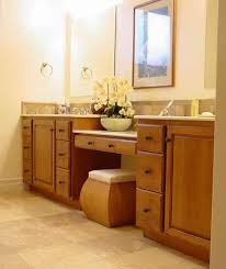 better homes and gardens bathroom ideas makeup vanity bathroom makeup vanity ideas better homes and