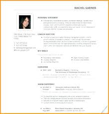 great resume formats successful resume format some great resume formats excellent resume