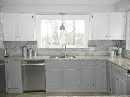 best white paint for shaker cabinets 14 best white kitchen cabinets design ideas for white cabinets