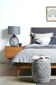 Sle Bedroom Design Bedroom Sets For Sale In Chicago Zhis Me