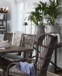 artwood of sweden furniture furniture living