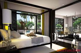 beds cool bed frames sheer canopy bed drapes canopy bed ideas