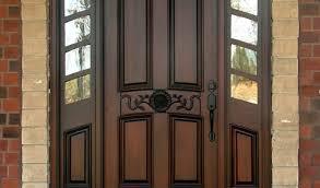 door satisfying main door design as per vastu shastra laudable full size of door satisfying main door design as per vastu shastra laudable shocking main