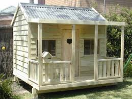playhouse shed plans house plan 35 best cubby house ideas images on pinterest cubby