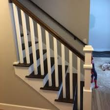 New Banister Acuity Construction And Design 26 Photos Contractors 2207 E