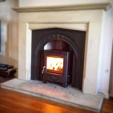 speyside stoves posts facebook
