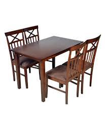 furniture overstock furniture bowling green kentucky dining