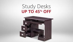 Sale Of Old Furniture In Bangalore Furniture Buy Furniture Online At Low Prices In India Amazon In