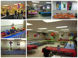 where can i rent a clown for a birthday party party room for rent party hire a clown ny clowns ny clown