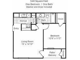 green plans bentley green apartments for rent in jacksonville fl