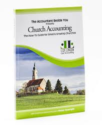 statement of activities 6 4 quickbooks for churches church