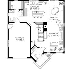 floor plans 2000 sq ft 1000 sq ft floor plans best of 2000 sq ft home plans best house