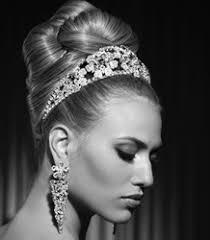 Las Vegas Wedding Hair And Makeup 59 Best Weddings Las Vegas Wedding Makeup Artists Hair
