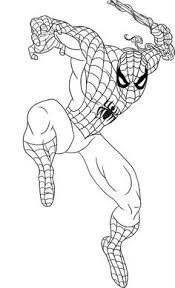 coloring pages man steel coloring pages realistic coloring