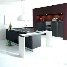caisson cuisine castorama meuble cuisine castorama cuisine cuisine top cuisine shopping