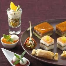 lenotre ecole de cuisine cours de cuisine l ecole lenôtre cuisine plurielles fr