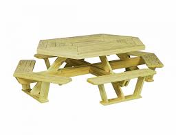 Poly Picnic Tables by Picnic Tables Amish Mike Amish Sheds Amish Barns Sheds Nj
