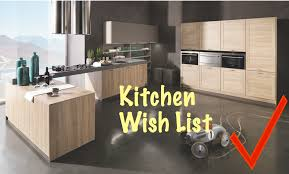 top 10 kitchen design trends for your kitchen wish list