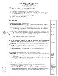 english essay examples 6 of definition essays topics write custom