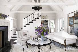 Nautical Home Decor Ideas For Decorating Nautical Rooms House - House beautiful living room colors