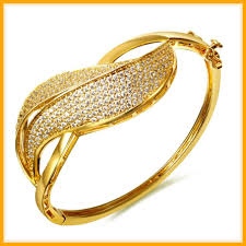 ladies gold bracelet bangle images Marvelous ladies gold bracelet bangle pict for women trend and jpg