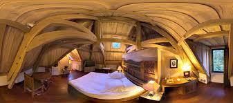 hotel de luxe avec dans la chambre manoir des indes hôtel 4 quimper chambres luxes