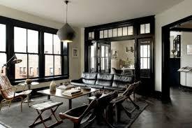 design ideen wohnzimmer 23 interior design ideen für männer männlicher charakter und stil