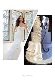 batman wedding dress custom wedding cake wedding dress inspired wedding cake dual