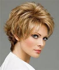 wigs for women over 50 with thinning hair hairstyles for thin hair for 60 plus bing images hair styles